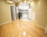 3 Bedrooms, Sunset Park Rental in NYC for $2,500 - Photo 1