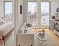 Studio, Williamsburg Rental in NYC for $3,222 - Photo 1