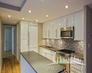 Studio, Turtle Bay Rental in NYC for $3,350 - Photo 1