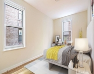 1 Bedroom, Chelsea Rental in NYC for $4,090 - Photo 1