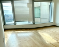 2 Bedrooms, Financial District Rental in NYC for $6,922 - Photo 1