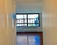 Studio, Manhattanville Rental in NYC for $2,095 - Photo 1