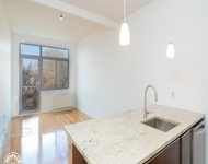 2 Bedrooms, Prospect Heights Rental in NYC for $3,641 - Photo 1