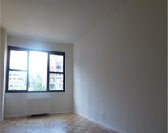 1 Bedroom, Turtle Bay Rental in NYC for $3,650 - Photo 1