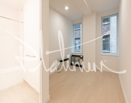1 Bedroom, Financial District Rental in NYC for $4,311 - Photo 1