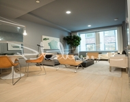 1 Bedroom, Financial District Rental in NYC for $4,033 - Photo 1