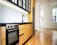 Studio, Bushwick Rental in NYC for $2,175 - Photo 1