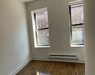 3 Bedrooms, East Village Rental in NYC for $4,595 - Photo 1