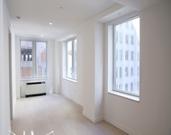 1 Bedroom, Financial District Rental in NYC for $3,771 - Photo 1
