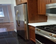 2 Bedrooms, Lenox Hill Rental in NYC for $7,000 - Photo 1