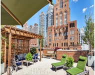2 Bedrooms, Lenox Hill Rental in NYC for $7,900 - Photo 1