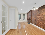 1 Bedroom, Cobble Hill Rental in NYC for $2,950 - Photo 1