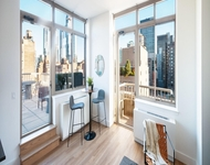 2 Bedrooms, Chelsea Rental in NYC for $5,959 - Photo 1