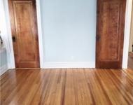 2 Bedrooms, Pelham Bay Rental in NYC for $1,800 - Photo 1
