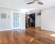 4 Bedrooms, Lower East Side Rental in NYC for $6,733 - Photo 1