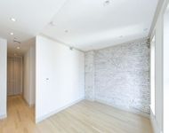 1 Bedroom, Alphabet City Rental in NYC for $3,941 - Photo 1