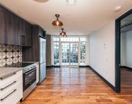 2 Bedrooms, Ridgewood Rental in NYC for $2,676 - Photo 1