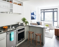 1 Bedroom, DUMBO Rental in NYC for $3,577 - Photo 1