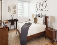 1 Bedroom, Battery Park City Rental in NYC for $3,808 - Photo 1