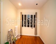 2 Bedrooms, Ditmars Rental in NYC for $2,350 - Photo 1