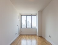 1 Bedroom, Hell's Kitchen Rental in NYC for $3,386 - Photo 1