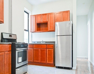Room, Crown Heights Rental in NYC for $1,050 - Photo 1