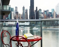 2 Bedrooms, Hunters Point Rental in NYC for $4,304 - Photo 1