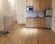 Room, East Williamsburg Rental in NYC for $848 - Photo 1