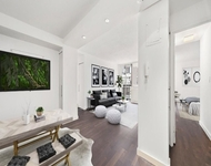 2 Bedrooms, Rose Hill Rental in NYC for $5,650 - Photo 1