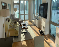 2 Bedrooms, Hunters Point Rental in NYC for $4,425 - Photo 1