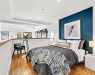 1 Bedroom, Flatbush Rental in NYC for $2,447 - Photo 1