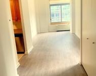 2 Bedrooms, Koreatown Rental in NYC for $4,200 - Photo 1