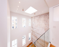 4 Bedrooms, West Village Rental in NYC for $22,995 - Photo 1