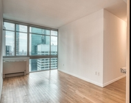 2 Bedrooms, Financial District Rental in NYC for $4,667 - Photo 1