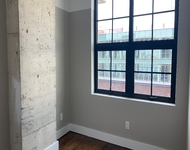 1 Bedroom, Williamsburg Rental in NYC for $3,413 - Photo 1