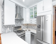 2 Bedrooms, Chelsea Rental in NYC for $4,499 - Photo 1