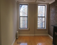 1 Bedroom, West Village Rental in NYC for $3,485 - Photo 1