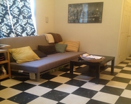 2 Bedrooms, Turtle Bay Rental in NYC for $3,225 - Photo 1
