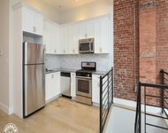 2 Bedrooms, Bedford-Stuyvesant Rental in NYC for $3,499 - Photo 1