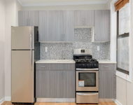 3 Bedrooms, Greenwood Heights Rental in NYC for $2,300 - Photo 1
