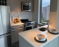 2 Bedrooms, Manhattan Valley Rental in NYC for $5,680 - Photo 1