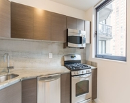 Studio, Theater District Rental in NYC for $2,888 - Photo 1