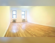 Studio, Yorkville Rental in NYC for $2,350 - Photo 1