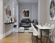 3 Bedrooms, Turtle Bay Rental in NYC for $6,095 - Photo 1