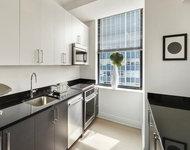 2 Bedrooms, Financial District Rental in NYC for $5,912 - Photo 1