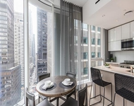 1 Bedroom, Theater District Rental in NYC for $4,725 - Photo 1