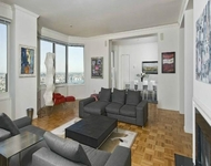 2 Bedrooms, Murray Hill Rental in NYC for $7,100 - Photo 1