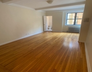Studio, Manhattan Valley Rental in NYC for $2,500 - Photo 1