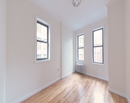 Studio, Murray Hill Rental in NYC for $2,325 - Photo 1