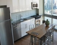 2 Bedrooms, Hunters Point Rental in NYC for $4,941 - Photo 1